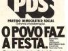 00politica-1