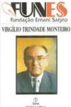 VIRGILIO TRINDADE