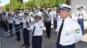 FUNES Parabeniza a Filarmônica 26 de Julho pela Passagem do seu 89º Aniversário