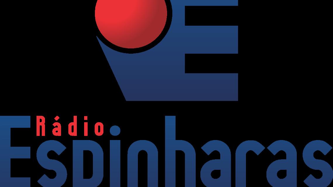 FUNES Parabeniza a Rádio Espinharas pelos seus 70 Anos.