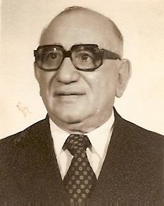 FUNES Celebra Aniversário de 109 Anos do seu Patrono, Ministro Ernani Satyro.